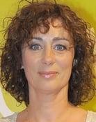 Isabelle Candelier (Ludivine Duflot)