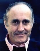 Henry Mancini (Theme Song Performance)