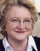 Marceline Hugot (Georgine Rose Corrigan)