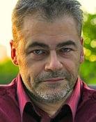 Vincent Tulli (Sound Designer)