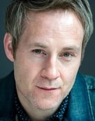 Peter MacDonald (Director)