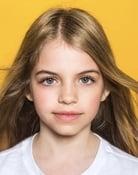 Rhys Olivia Cote (Nine Year Old Braelick Girl)