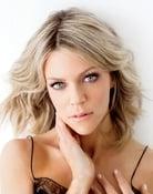 Kaitlin Olson (Tatiana)