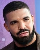 Drake (Executive Producer)