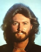 Barry Gibb (Mark Henderson)