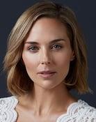 Tanya van Graan (Sonya (uncredited))