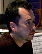 Ren Klyce (Sound Re-Recording Mixer)