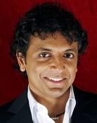 M. Night Shyamalan (Director)