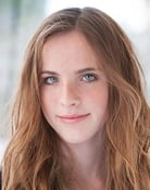 Noelle Sheldon (Lindsey Tyler / Nix)