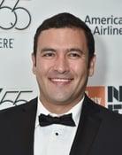 Raul Torres (Male Evacuee (uncredited))