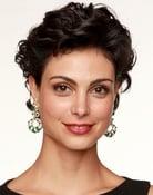 Morena Baccarin (Vanessa Carlysle)
