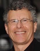 Jon Amiel (Director)