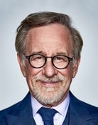 Steven Spielberg (Executive Producer)