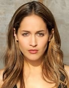 Jaina Lee Ortiz (Andy Herrera)