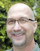 Matthew W. Mungle (Makeup Artist)