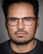 Michael Peña (Rick Martinez)