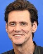 Jim Carrey (Ace Ventura)