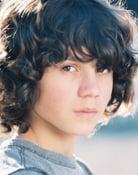 Owen Best (Young Sam)
