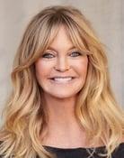 Goldie Hawn (Pvt. Judy Benjamin - Judy Goodman)
