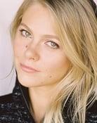 Lily Cowles (Isobel Evans-Bracken)