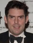 Chris Weitz (Screenplay)