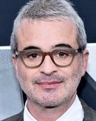 Alex Kurtzman (Executive Producer)