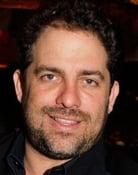 Brett Ratner (Producer)