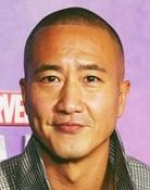 Terry Chen (Ravech)