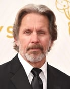 Gary Cole (Reese Bobby)