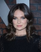 Mackenzie Meehan (Taylor Rentzel)