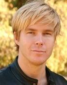 Adam Robitel (Director)