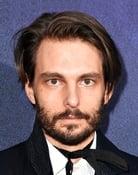 Sam Levinson (Executive Producer)