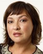 Elizabeth Peña (Marisa Esteval)