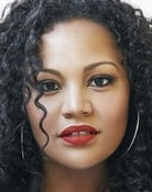 Dana Gourrier (Cora)