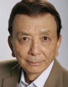 James Hong (Gen. Trau)