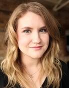 Jillian Bell (Betsy Greenberg)