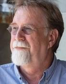 Tom Luse (Producer)