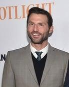 Jonathan King (Executive Producer)