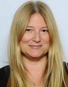 Bruna Papandrea (Executive Producer)