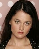 Robin Tunney (Ella)