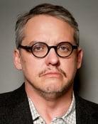 Adam McKay (Screenplay)