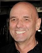 Martin Campbell (Director)
