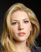 Katheryn Winnick (Vivian)