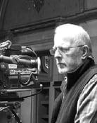 Robin Vidgeon (Director of Photography)