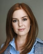 Isla Fisher (Henley Reeves)