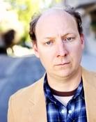 Dan Bakkedahl (Craig)