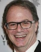 Douglas Aibel (Casting)