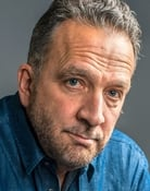 George Pelecanos (Producer)