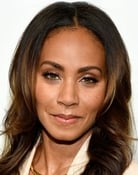 Jada Pinkett Smith (Producer)