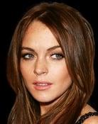 Lindsay Lohan (Hallie Parker / Annie James)